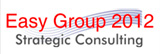 Easy Group 2012 Strategic Consulting